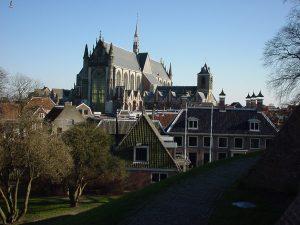 Leiden_The_Netherlands